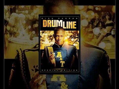 Drumline: Special Edition