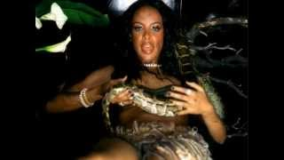 Aaliyah - We Need A Resolution (Drake Shot For Me Remix)