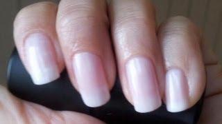TIPS: gepflegte lange Nägel - Meine Nagelpflege und alltäglicher Nagellack -