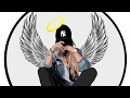 Adobe Draw | How To Make A Cartoon - Angel