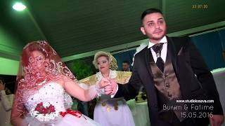 [52.69 MB] Gazmend Rama, Sulltani & Sadria te Muhamer Bajrami 15.05.2016 Full HD S T U D I O K O S O V A.