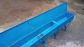 seed-drill-repair-work