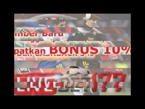 Poker dunia youtube