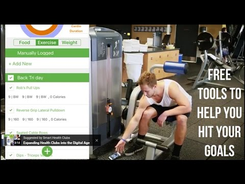 Become or Join a Smart Health Club for Free today!