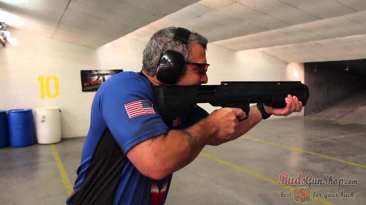Remington Sp10 Diagram My Gun Source