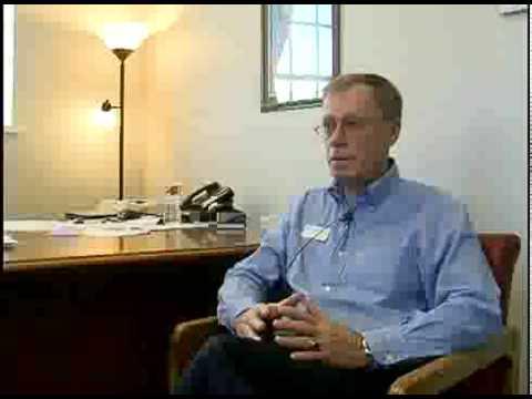 Halliburton & Weaver: Free Health Care In Fayetteville AR