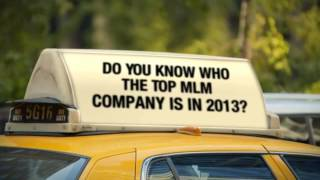 Top Network Marketing MLM Companies in Philippines everywhere