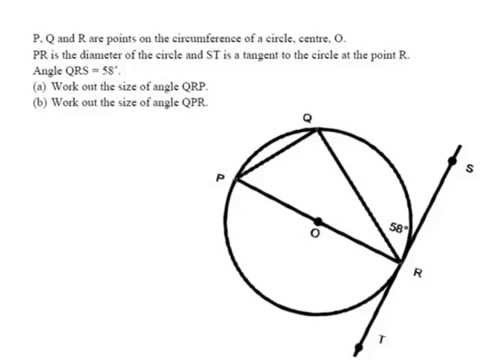 gcse statistics coursework hypothesis