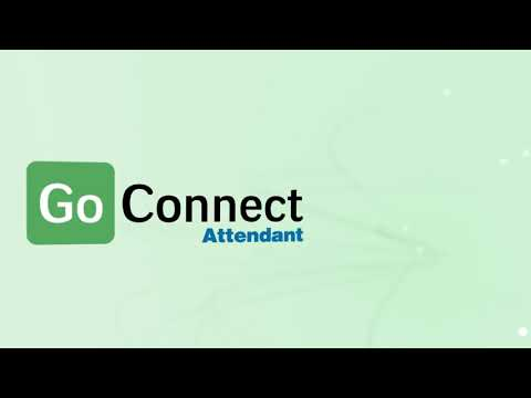 Introducing Go Connect 3.0