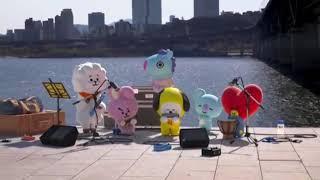 Download Lagu Happy Birthday Versi Korea Mp3 Video Gratis