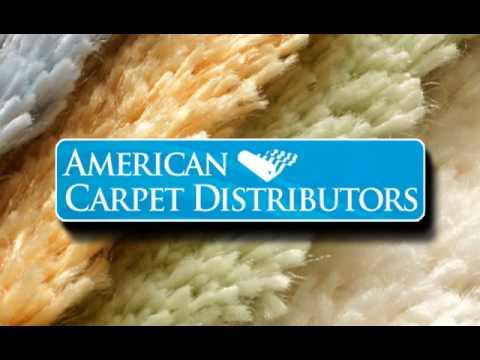 Commercial Carpet | Glenview, IL - American Carpet ...