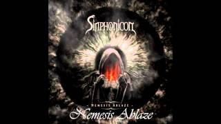 Sinphonicon- Legion Arise & Nemesis Ablaze