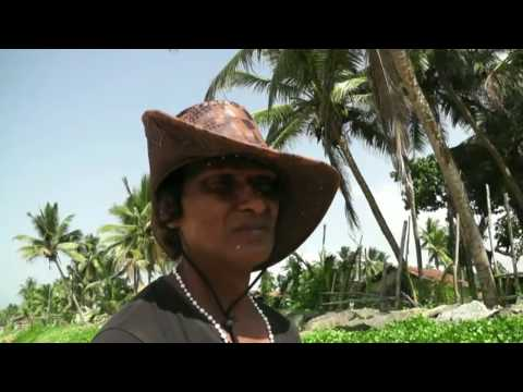 Sinhala Films