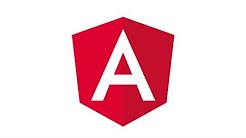Angular - Google Maps Library AGM - YouTube