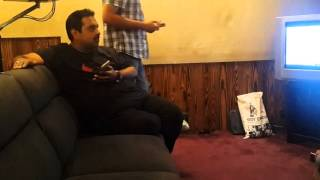 Katyar Kaljat Ghusali - Making of the Jugalbandi song - Vid 2