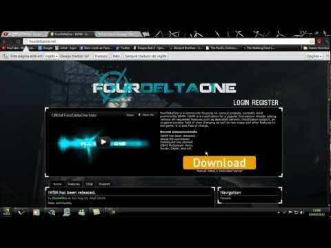 How to] download install and play call of duty modern warfare 3.