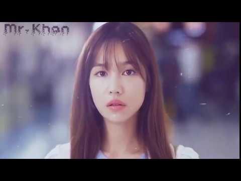 meri dua tu sun le zara | A most beautiful song | Korean Mix