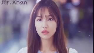 meri dua tu sun le zara   A most beautiful song   Korean Mix