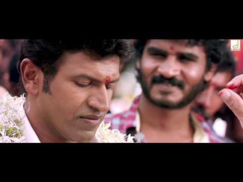 Doddmane Hudga   Naguva Nanjunda Video Song  Puneeth  Harikrishna  New Kannada Movie Song 2016