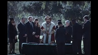 Burger King Commercial 2018 Rest in Peace