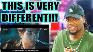BTS - Heartbeat MV | What is BTS WORLD OST? | Reaction!!!