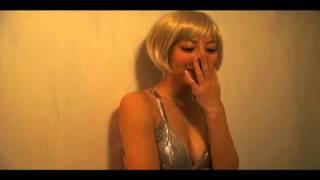 CoverGirl 杉本有美『STARTING OVER2』1 Website:http://sex-lady.org.