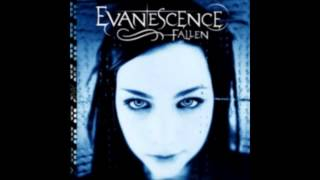 Evanescence My Immortal Rock Version