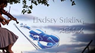 Lindsey Stirling REMIX - Zi-Zi's Journey (TDMusik)