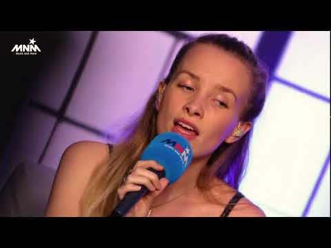 Zetelconcert: Rising Star OT met Regi - You Have A Heart