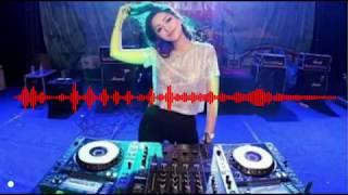 DJ UCOK MAMONTO - Heaters_Tai_Kambing New!! 2018