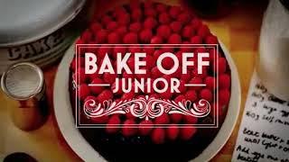 """Ruszają castingi do """"Bake Off Junior""""!"""
