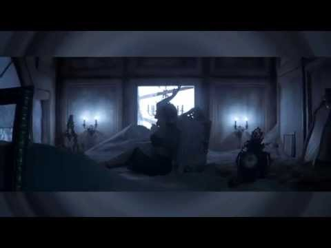 Mary J Blige Vs Jay Z Ariana Grande & Calvin Harris - Run This Right Now Harder (VocalTeknix Mashup)
