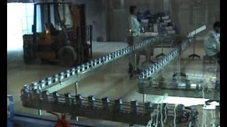 UHT Milk Production KNK.wmv