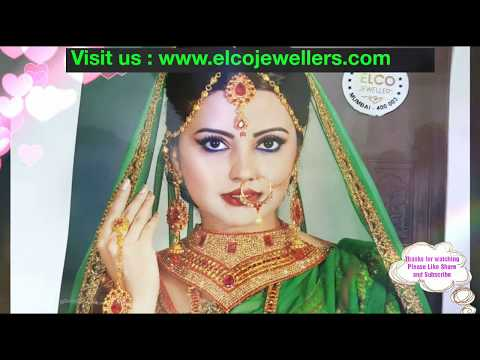 BEST IMITATION JEWELLERY SUPPLIER IN MUMBAI INDIA, ALCO JEWELLERS  Banian Street Wholesale Jewellery