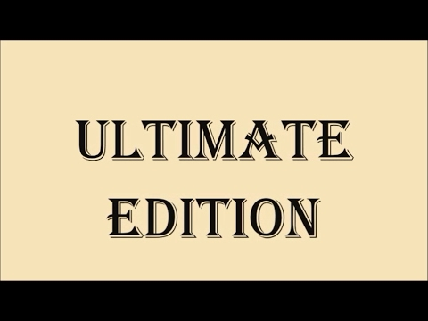 Television Theme Song Trivia Game - Ultimate Edition - 200 Theme Songs!!