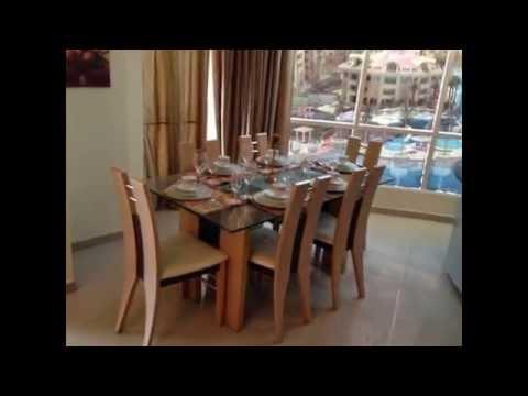 DUBAI INVESTMENT PARK call me Malik 00971562757443