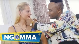 JAY MADINI - NYOTA YANGU (OFFICIAL VIDEO) Main Switch