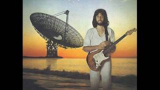 Steve hillage - Motivation
