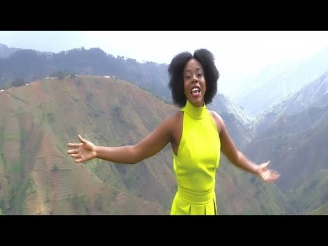 Darline Desca - Sa Mwen Ye (Clip Officiel)