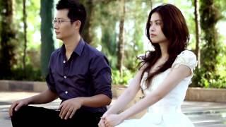 ITMM   Tàn Phai Giấc Mơ   Hoàng Bách   IuzThuongMongManh