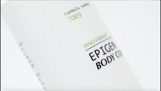 Tratament cu papiloame epigen spray, Cum arată papilomele și cum să tratezi locurile intime?