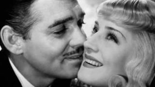 Ted Fio Rito - How Strange (1939)