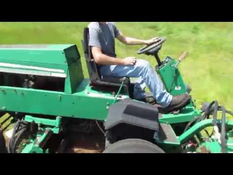 Ransomes Jacobsen 2208142 Hydraulic Steer Valve Gear 250 305 405 LF2500  LF3050 AR250 Mower