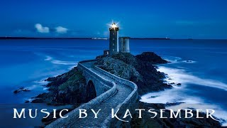 Meditation Music - YouTube Relaxing Music, Music for Studying, Instrumental Music,