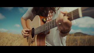 Bucle sin sentido - Mariana