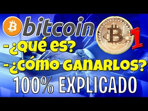 Bitcoins ¿Qué es, cómo funciona y cómo ganarlos? | FreeBitCoin, Como Ganar BitCoins Gratis |Coinbase