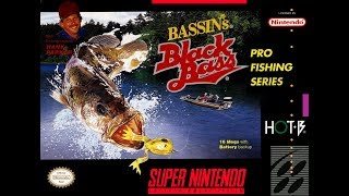Is Bassin