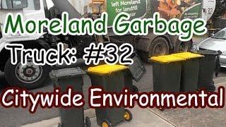 citywide moreland garbage 32 mj genv
