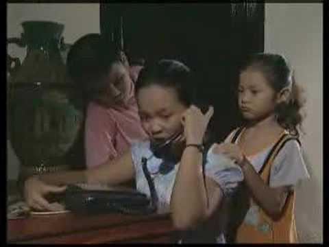 Kinh Van Hoa-Episode 05 (Khi me vang nha)-Part 6 (Final)