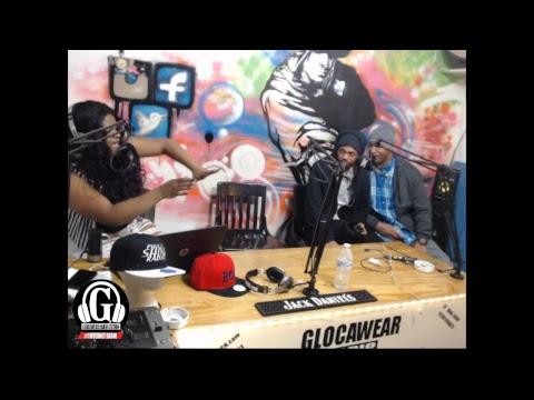 PhillyShine Radio (3-21-19) #Podcast